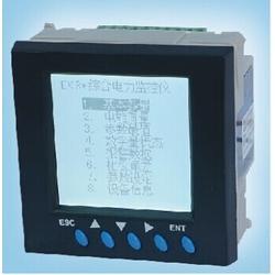 监控系统,福州监控系统,力普电气图片