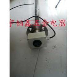 污水加热可控温电加热器图片