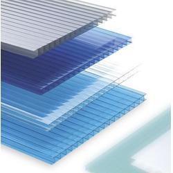明宇建材、pc耐力板 安装、pc耐力板图片