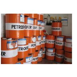 中孚润滑油(图)|奎克888-46抗燃油|抗燃油图片