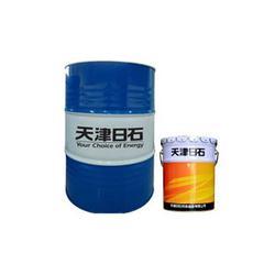 美孚潤滑脂,中孚潤滑油,美孚潤滑脂EP00圖片