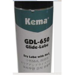中孚润滑油(图)_科玛润滑脂KE-1400_科玛润滑脂图片