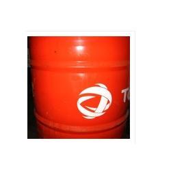 道达尔食品脂AW68|道达尔食品脂|中孚润滑油(查看)图片