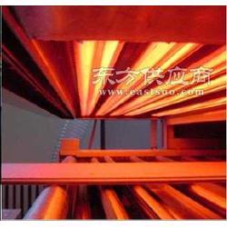 红外线加热管003图片