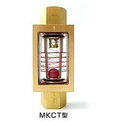 千川特价供应MKCM30-4T 型特价直销中13382401989图片