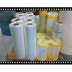 品诺盛最有名(图)、塘厦PVC收缩袋、PVC收缩袋图片