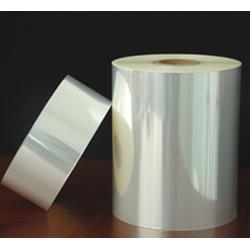 品诺盛(图)、双面bopp热封膜、其中福田区bopp热封膜图片
