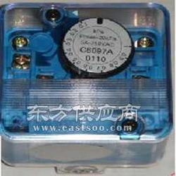 DL4E-1 DL50A-32霍科德KROM風壓開關圖片