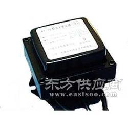 052F0040丹佛斯052F0036变压器高压包图片
