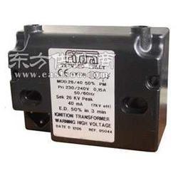 霍尼韦尔变压器ZT870 ZT930 ZT931图片