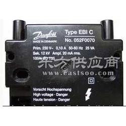 COFI点火变压器TRS820P/39 TRS820P/29图片