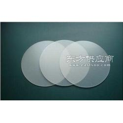 led导光板厂家led导光板图片