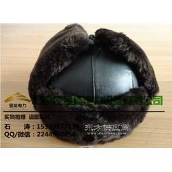 安全棉帽的材质保暖系数及图片