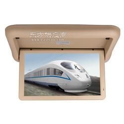 厂家专业生产19寸电动显示器 24v宽电压 全高清品质稳定图片