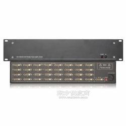 HDD-132 DVI1分32分配器图片