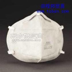 3M9002口罩 3M9002口罩图片