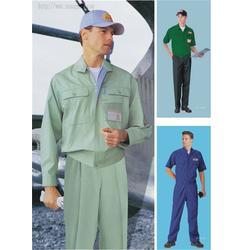 厂服|龙江厂服|豪佳制衣专业提供厂服定做服务图片