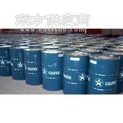 Caltex RANDO HDZ 15液壓油圖片