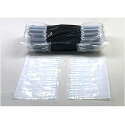 气柱袋|江苏气柱袋厂家|申海包装图片