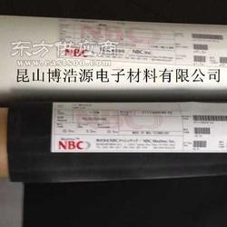 授权代理NBC T-NO.508T图片