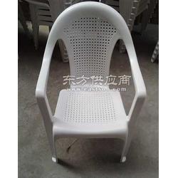 户外塑料沙滩椅厂家图片
