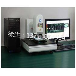 供应SMT设备3D锡膏测厚仪图片