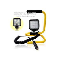 车载应急灯 户外车载灯检修灯 工作灯 搜索灯图片