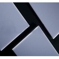 PSLED扩散板|LED扩散板|众城光电图片