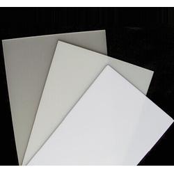 广东扩散板、专业生产筒灯扩散板、众城光电图片