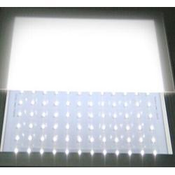 扩散板-光扩散板低折射板-众城光电图片