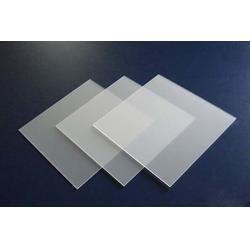 众城光电,1.5mm扩散板,扩散板图片