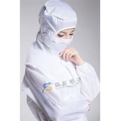 舜彩电子(图)|优质洁净防静电帽|洁净防静电帽图片