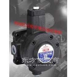 供应推荐热销台湾CML全懋液压油泵图片