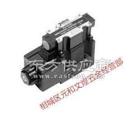 厂家生产供应 BSG-03-2P电磁式溢流阀台湾七洋图片