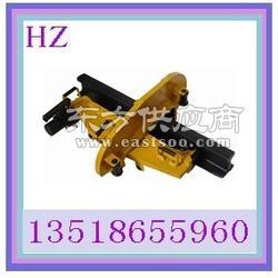 YFZ-147型液压方枕器宏展直供图片