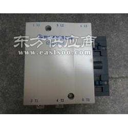 天氵二一三交流接触器GSC2-185F图片
