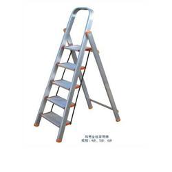 铝合金折叠梯哪有卖的|岱山县铝合金折叠梯|丹盾家居图片