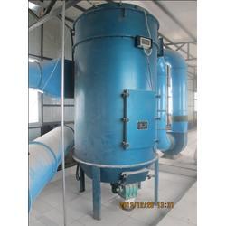 脉冲除尘器生产厂家|脉冲除尘器|百成环保(查看)图片