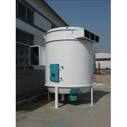 卸料器、百成卸料器、潍坊卸料器哪家好图片