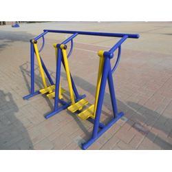 小区健身器材-保定小区健身器材-恒诚体育图片
