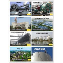 武汉现代工业技术研究院、特种涂料、阳山县    涂料图片