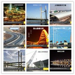 武汉现代工业技术研究院,防污漆树脂,防污漆树脂配方图片