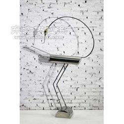 鹤舞三 艺术品雕塑饰品摆件图片