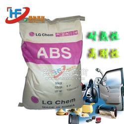 防火级ABS AF-312/LG化学图片