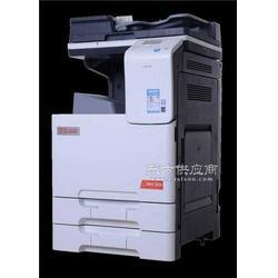 打印、复印纸柯美C284e硒鼓原厂进口套鼓_硒鼓_图片