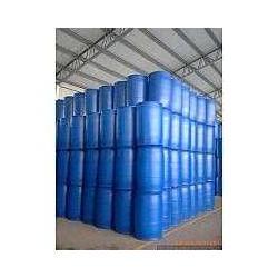 水性色浆颜料润湿分散剂图片