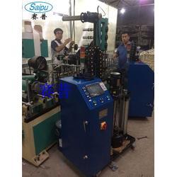 热熔胶机型号 珠江热熔胶机 买机器、来赛普(查看)图片