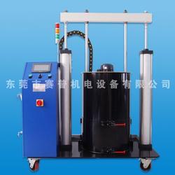 赛普,省胶品牌!(图)_纸盒  热熔胶机_珠江热熔胶机图片