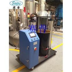 PUR热熔胶机(图)、热熔胶机专卖、热熔胶机图片