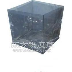 最好的立体屏蔽袋生产厂家图片